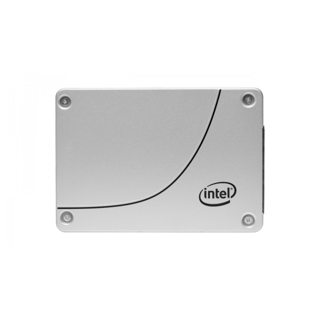Intel SSDSC2KB240G801 240GB, SATA 2,5""