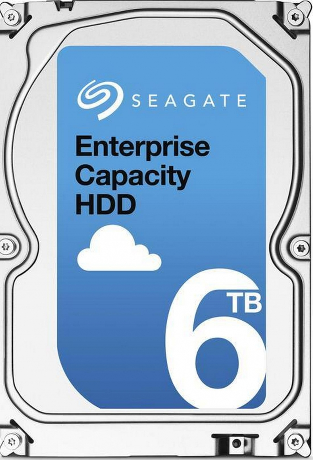 Seagate Enterprise ST6000NM0095 6TB SAS 3,5""