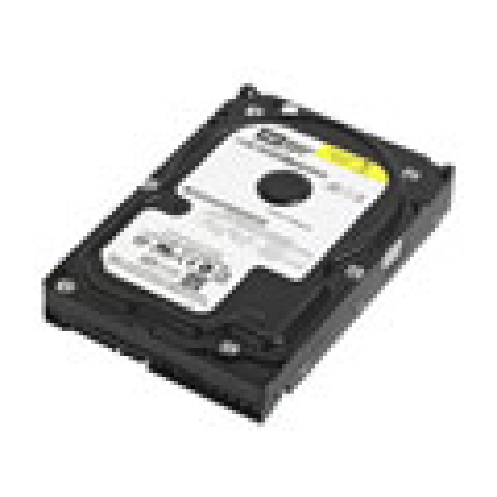 Western Digital WD5000LUCT  500GB SATA 2,5""