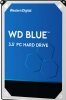 Western Digital WD1600BB 160GB IDE/ATA 3,5""